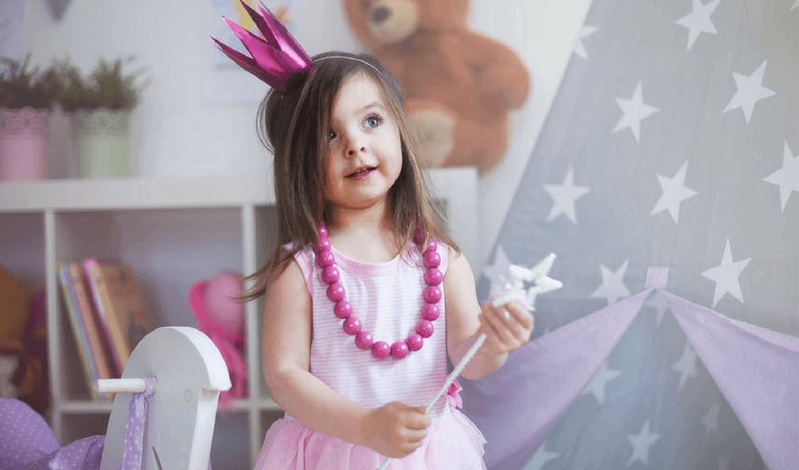 6 Best Gifts to Surprise Your Lovely Little Princess