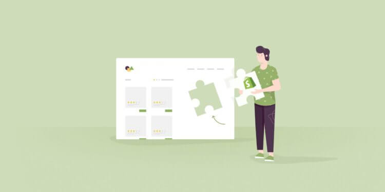 Top 6 Shopify Plugins to Optimize eCommerce Store
