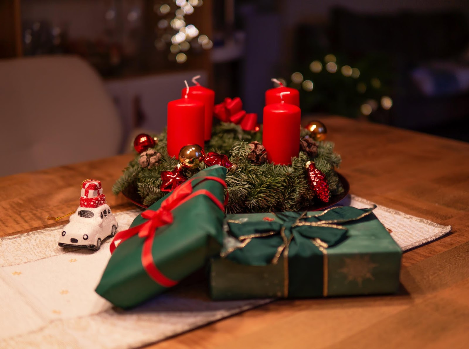 Ultimate Christmas Gift Ideas that you should Consider this Holiday Season
