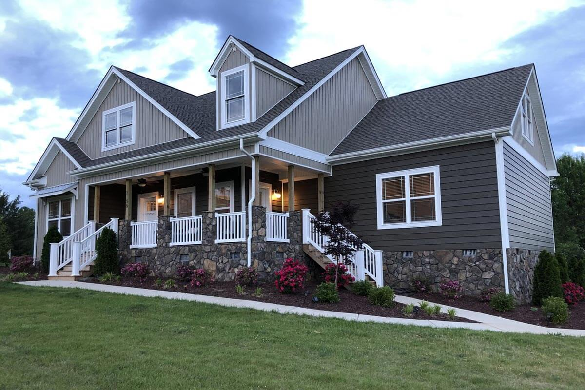 Get Modular Home For Sale At Cost-Effective Rates