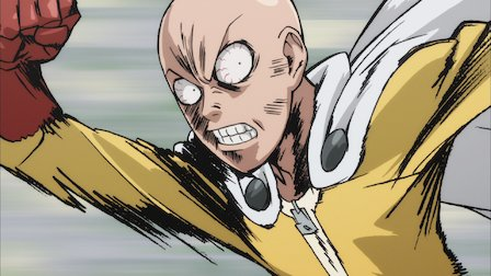 opm season 3 release date and latest updates