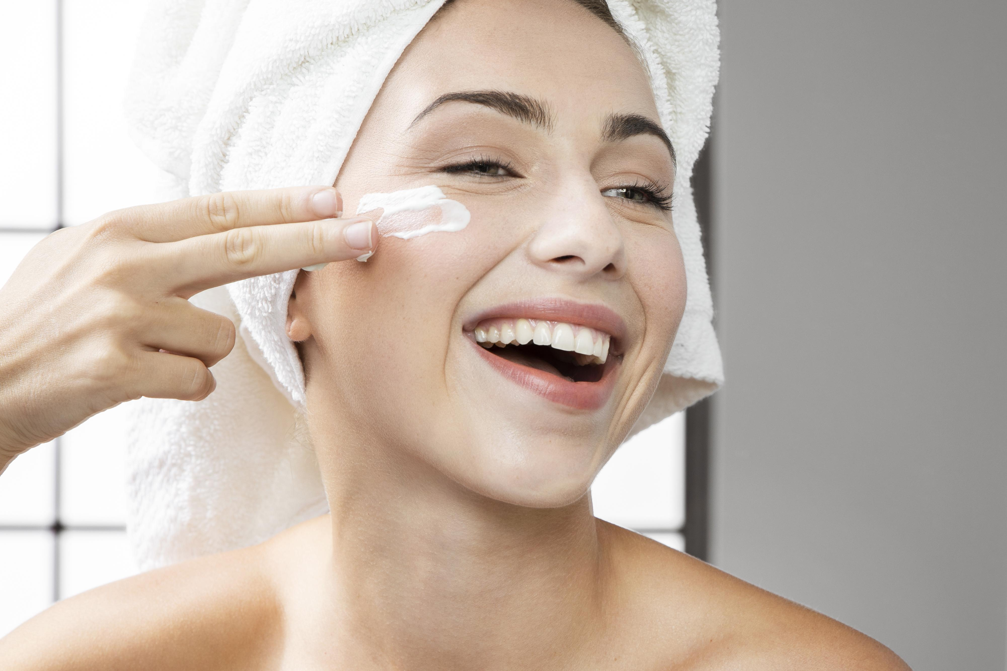Are skincare products worth the investment