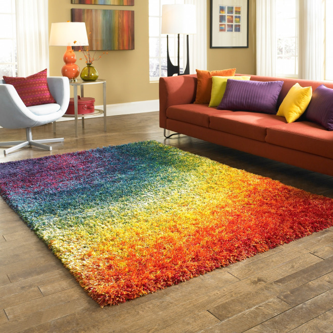 Best Carpets for Home