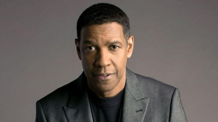 What is the Net worth of Denzel Washington? [Family-Lifestyle] 2021