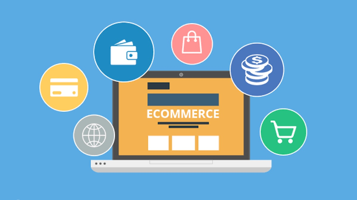 Understanding-E-Commerce-Types-and-Examples