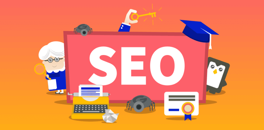7 Most Important Things I've Learned About SEO This Year