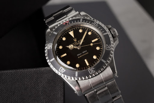 Pros and Cons: Why It's Best To Collect Rolex Watches