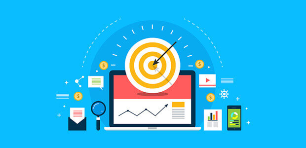 Top 5 Internet Marketing Objectives to Fit Your Business Goals