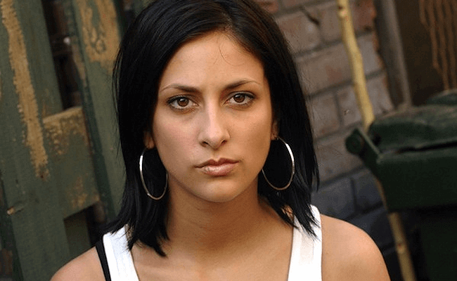 Deanna Casaluce Bio | Career | Net Worth 2021