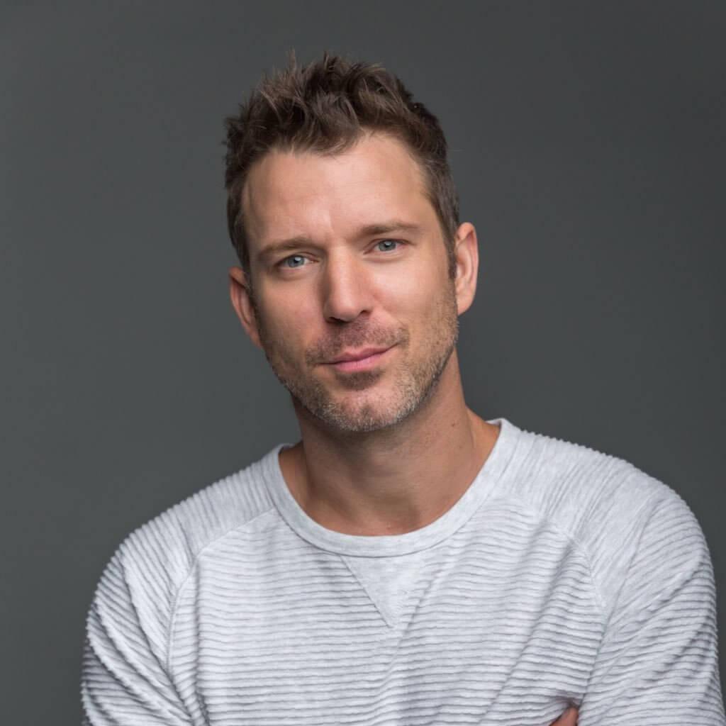 Wil Traval Biography | Career | Net Worth 2021