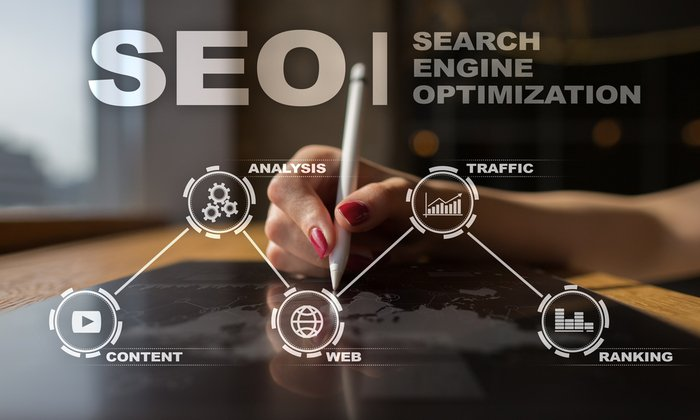 Here Are 6 of the Latest SEO Trends Worth Knowing