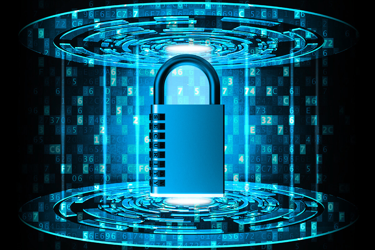 Uses and steps of workflow automation & how it can keep data secure!