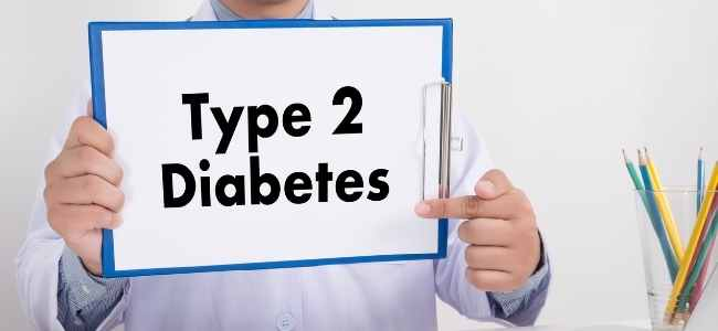 6 Major Lifestyle Changes That Can Reverse Type-2 Diabetes