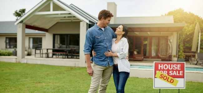 Buying Your Own Property in Florida