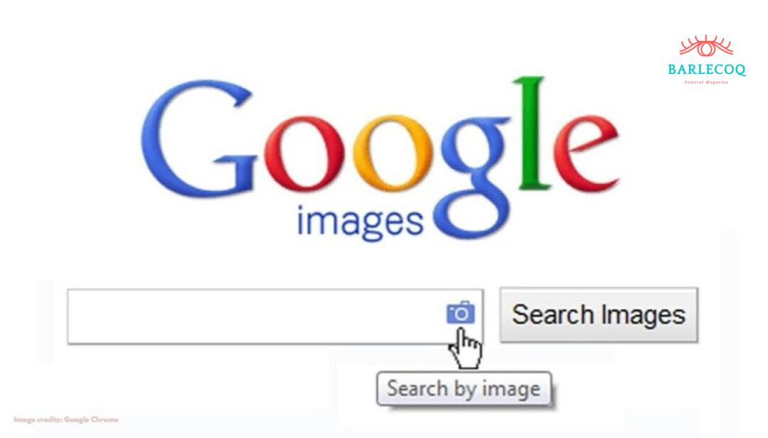 How to Perform Reverse Image Search