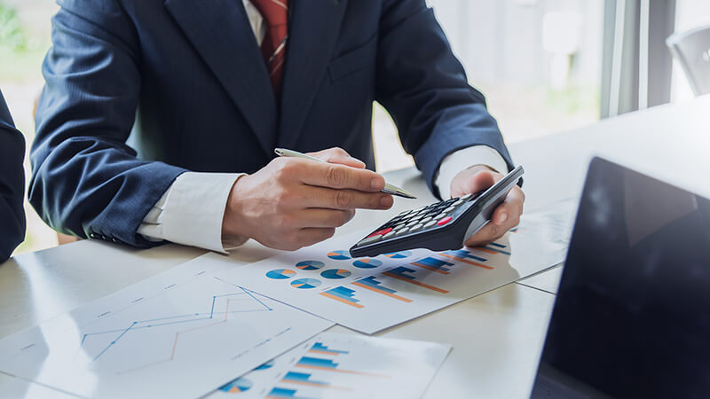 Payroll outsourcing in Singapore