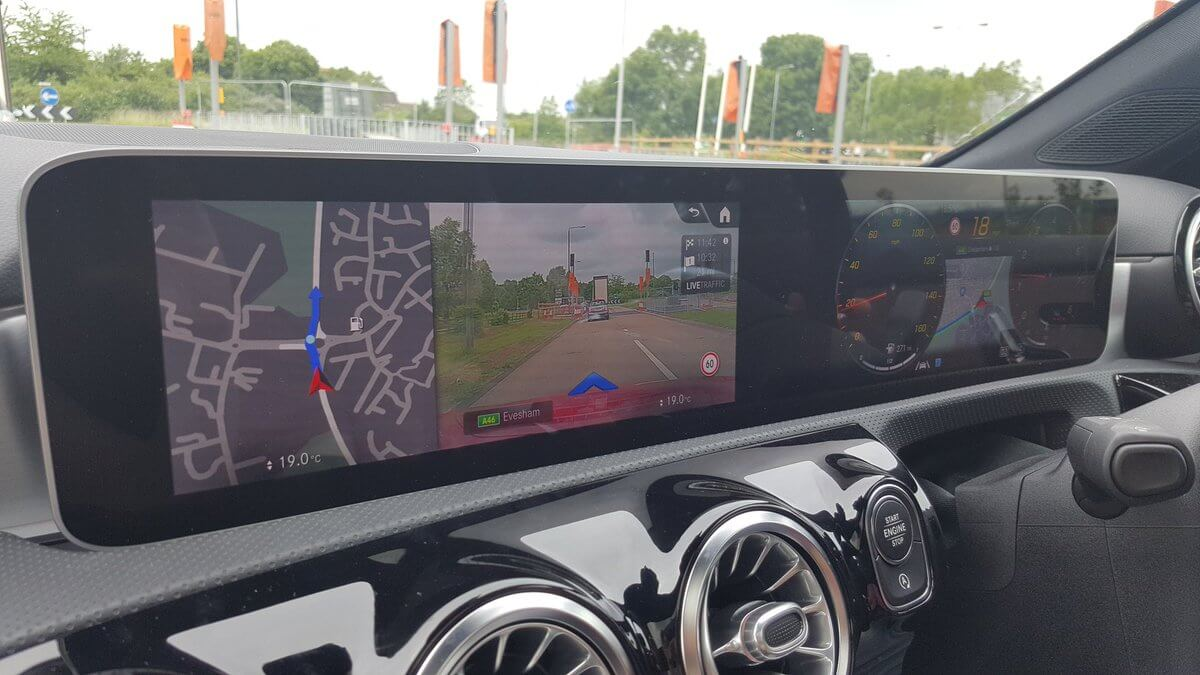 Backup Camera for Your Car