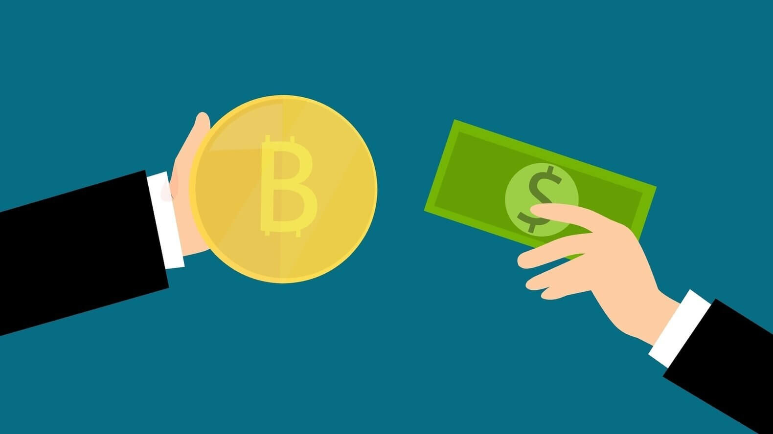 Where to Buy and Sell Bitcoin Instantly