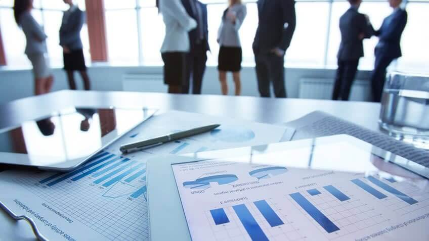 Ways To Transform Your Business With Data Analytics