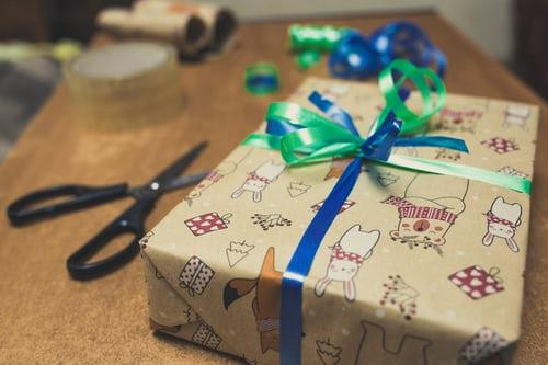 Heart Melting Gift Items For Diwali To Surprise Your Loved Ones